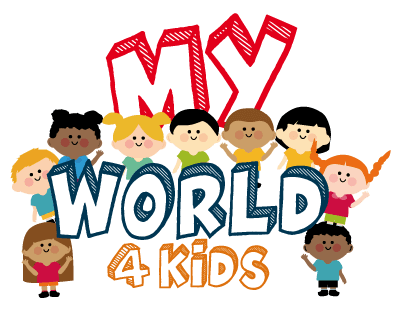my-world4kids